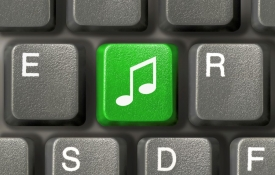 Cours de Musique à Monaco - www.musique-monaco.fr