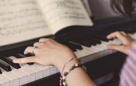 Cours de Musique à Namur - www.musique-namur.be