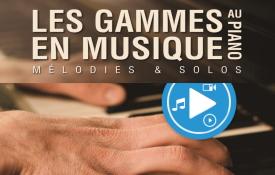 Cours de Musique à Bruxelles & Namur - www.musique-academie.be